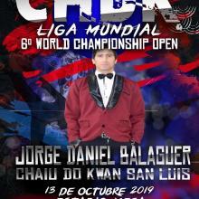 6º Campeonato Mundial de CHDK