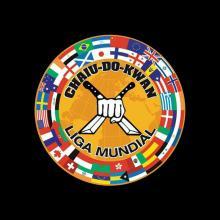 5º CAMPEONATO MUNDIAL DE CHAIU DO KWAN